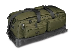 Tac Force travel bag OD